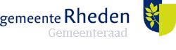 Logo, Gemeenteraad